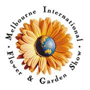 logo-mifgs